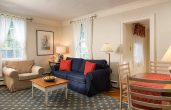 Where to Stay near Salem, MA - Apartment 2