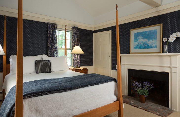 Places to Stay in Salem, MA  - Apartment 2