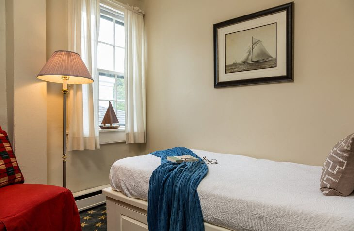 Marblehead Lodging - Apartment 2