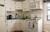 Where to Stay in Marblehead, MA - Apartment 2