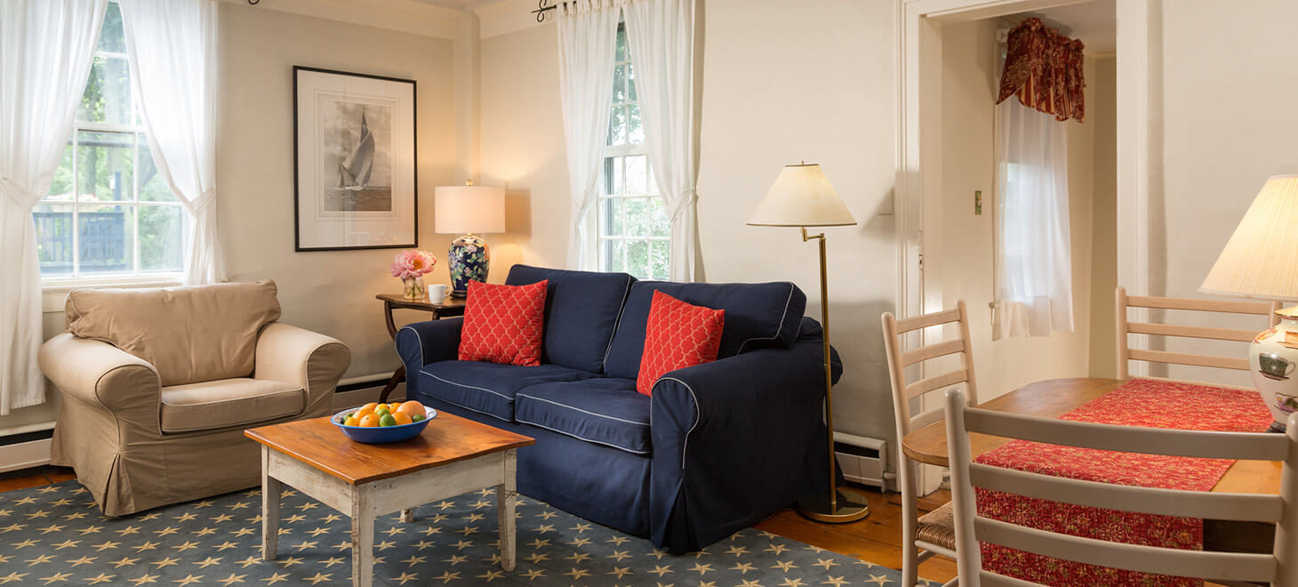 Best Places to Stay Near Salem, MA - Apartment 2
