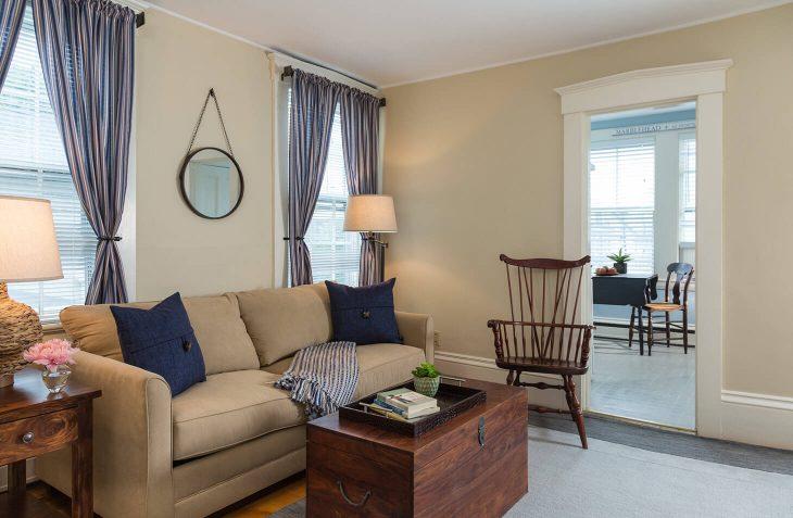 Hotels Close to Salem, MA - Apartment 3