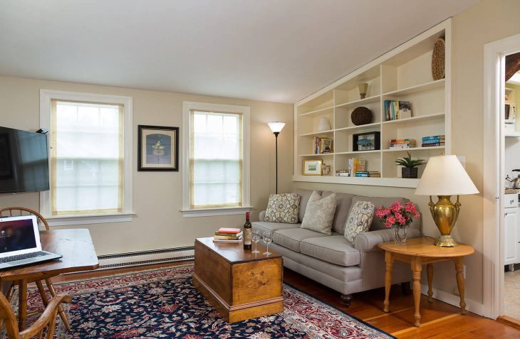 Where to Stay near Salem, MA - Apartment 4