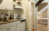 Best Places to Stay Near Salem, MA - Apartment 4