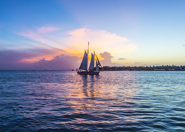 Top things to do in Marblehead, MA - sailing