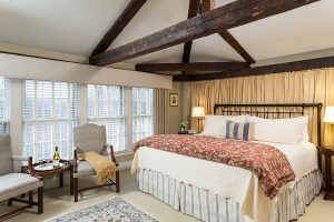 Marblehead, MA Hotel - Room 33