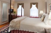 Where to Stay in Marblehead, MA - Room #21