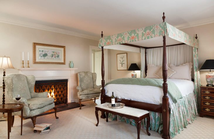 Best Places to Stay Near Salem, MA - Room #22