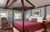 Places to Stay in Marblehead, MA - Room #31