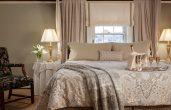 Romantic Getaways From Boston - Room #32