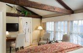 Harbor Light Inn - Room #33