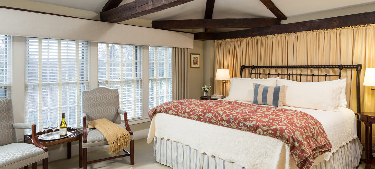 Where to Stay in Marblehead, MA - Room #33