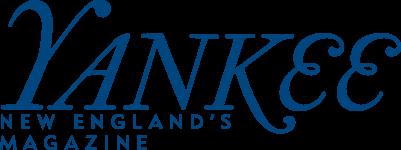 Yankee Magazine Logo